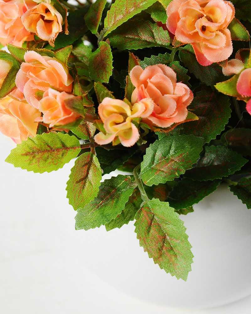 Silk Flower Factory China Best Silk 2018