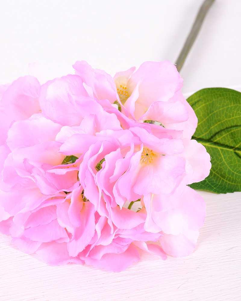 252543cm single hydrangea gs 2620169 p1 artificial flowers 252543cm single hydrangea gs 2620169 p1 mightylinksfo