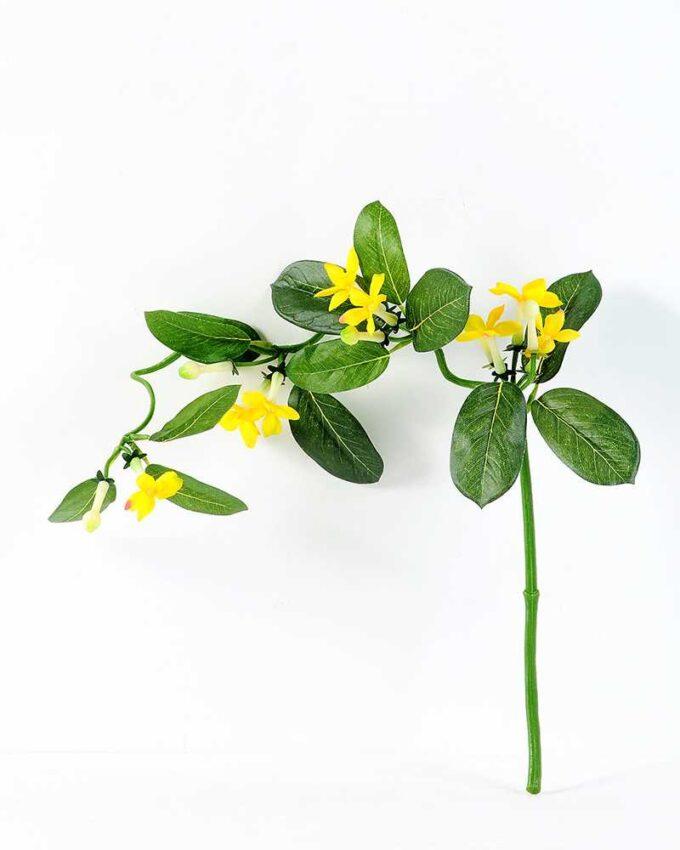 Vine Of Bride Flower Gs 1450017 Silk Flowers Factory Artificial