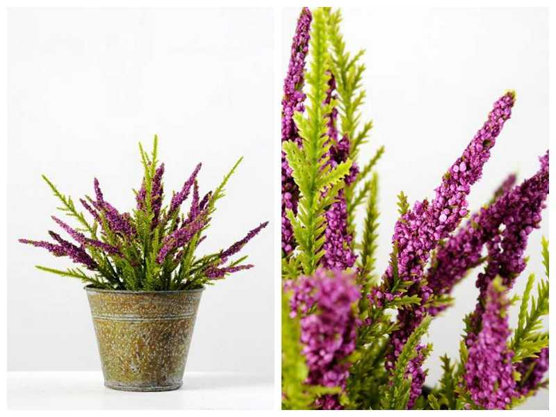 Our customers sell our artificial flower lavender potted plant on artificial flowers lavender 0339315 our customers sell our artificial flower lavender potted plant on amazon mightylinksfo