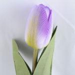Artificial Flower 6*44CM Tulip GS-12819004-Z1
