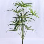 Artificial Tree 42*39*53 Aegilps umbellulata GS-07919014