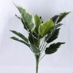 Artificial Tree 53*46*53cm Leaves bush GS-07919012