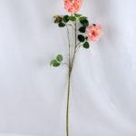 Artificial Flower 16*75CM Camellia spray*3 GS-53619011-P2