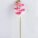 Artificial Flower 34*34*73CM Feeling butterfly orchid*3 GS-31319007