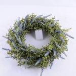 Artificial Plant D:39CM Lavender garland GS-33019018