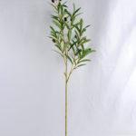 Artificial Plant 28*98CM Olive spray*6 GS-10719015