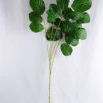 Artificial Plant 38*117cm leaves*5 GS-53619018