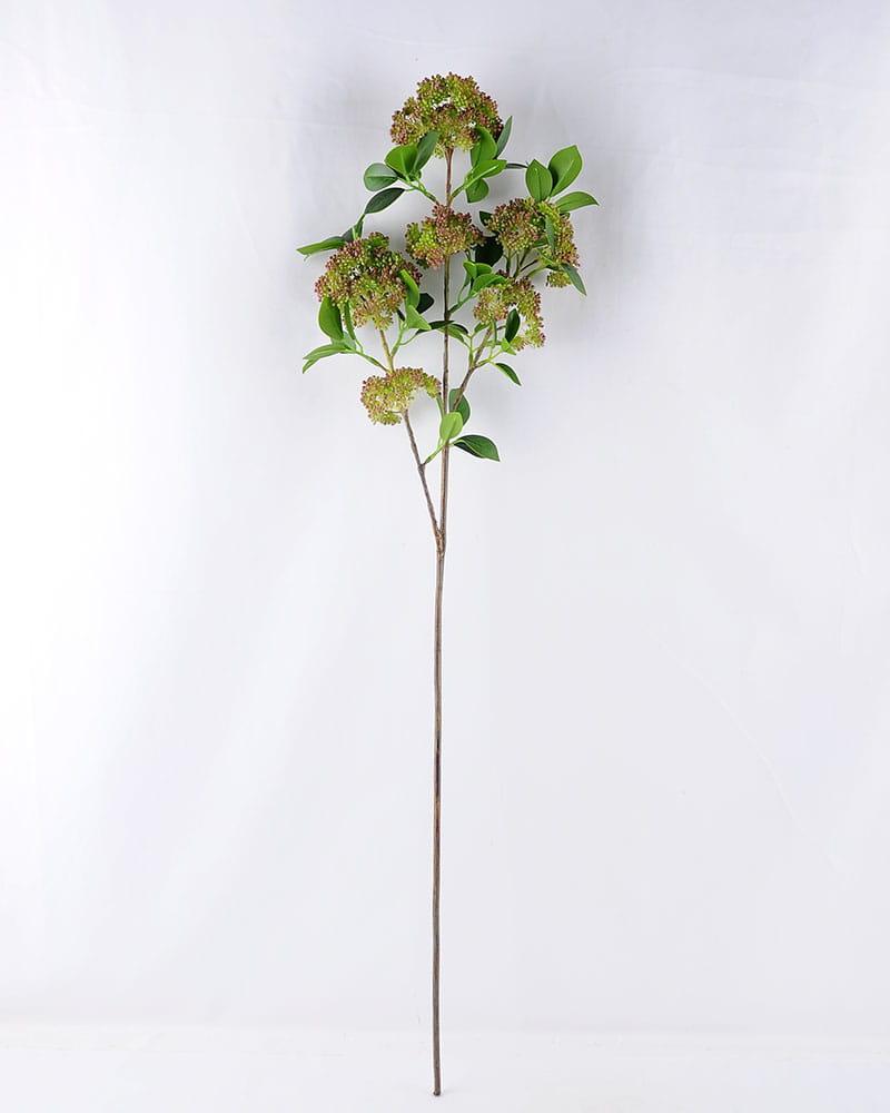 Artificial Flower 24*84CM Berry*3 GS-39119019-Z1