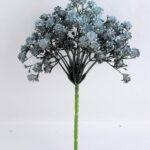 Artificial Flower 17*21CM Chrysanthemum GS-22919026-B1