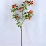 Artificial Flower 21*68CM SINGLE LOTUS FLOWER GS-26219039-R1
