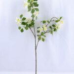 Artificial Flower 21*68CM SINGLE LOTUS FLOWER GS-26219039-W1