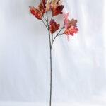 Artificial Plant 30*87cm Christmas leaves GS-39119005-R1