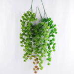 Artificial Plant 32*73CM Grass Hanging GS-54419014