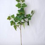 Artificial Plant 25*60CM Ivy Spray*3 GS-25819011