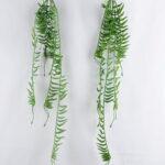 Artificial Plant 16*78CM Succulent Plants Hanging GS-47219003-G1