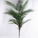 Artificial Tree palm tree GS-07219077