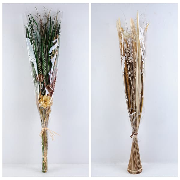 yeahflower dried flowers