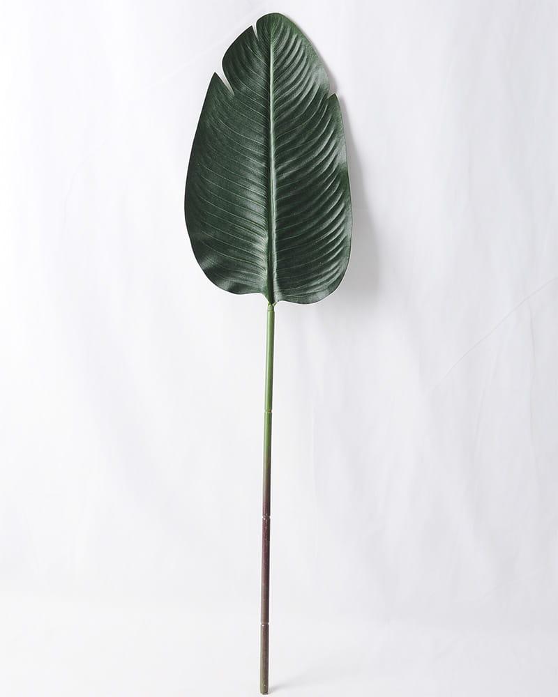 Artificial Plant 27*97CM Singel Strelitziaceae GS-49719004