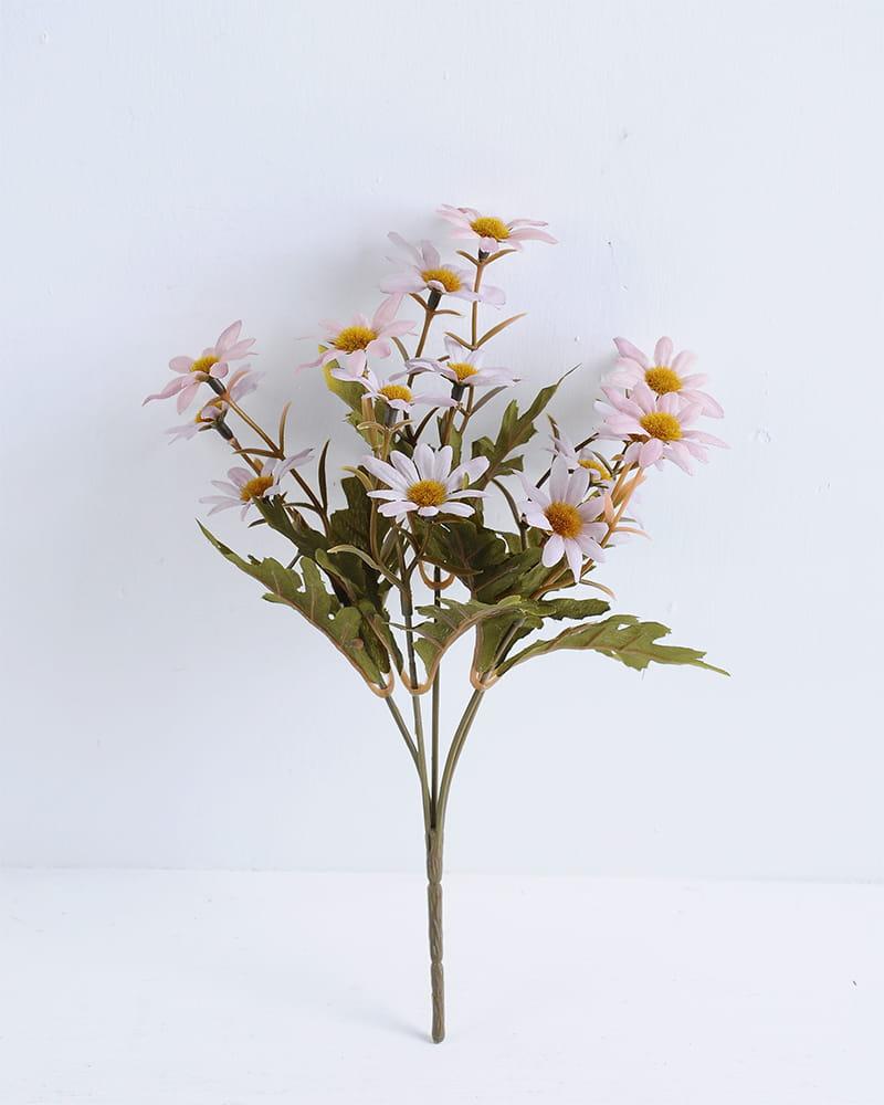 Artificial Flower 17*26CM Flower Bush*5 GS-16819037-P1