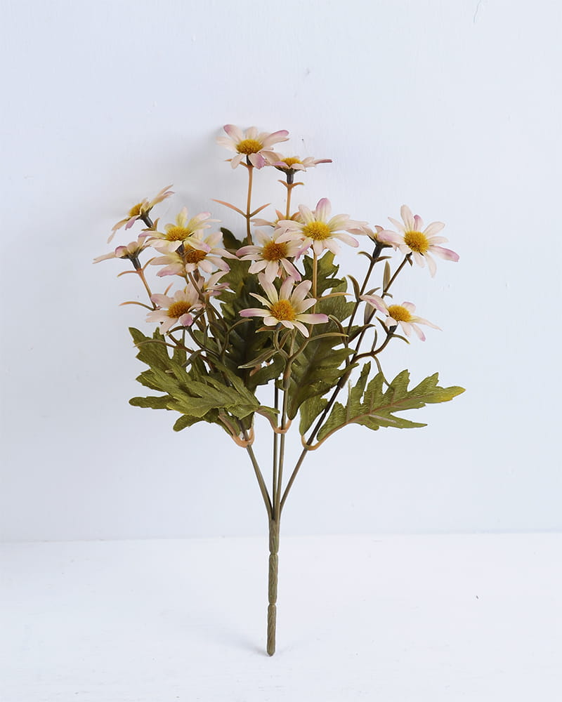 Artificial Flower 17*26CM Flower Bush*5 GS-16819037-P2