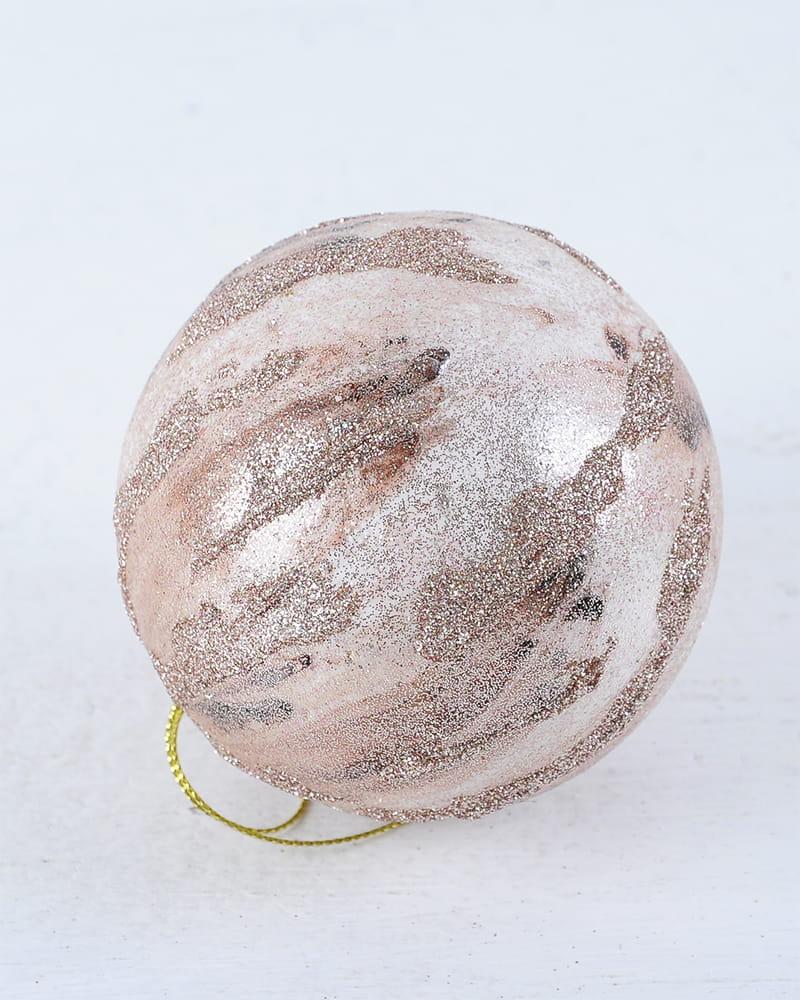 Artificial Plant D;9CM Ball GS-56919077