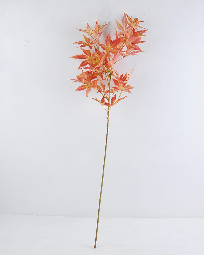 Artificial Plant 34*34*73CM Feeling butterfly orchid*3 GS-31319003