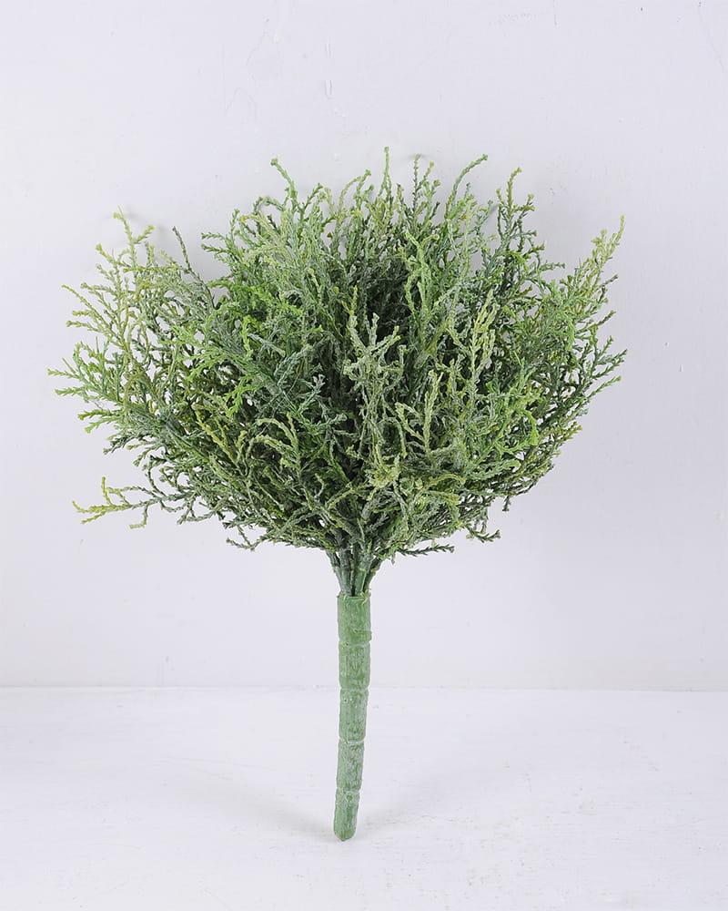 Artificial Plant 24*31CM Grass Bush*19 GS-56919101