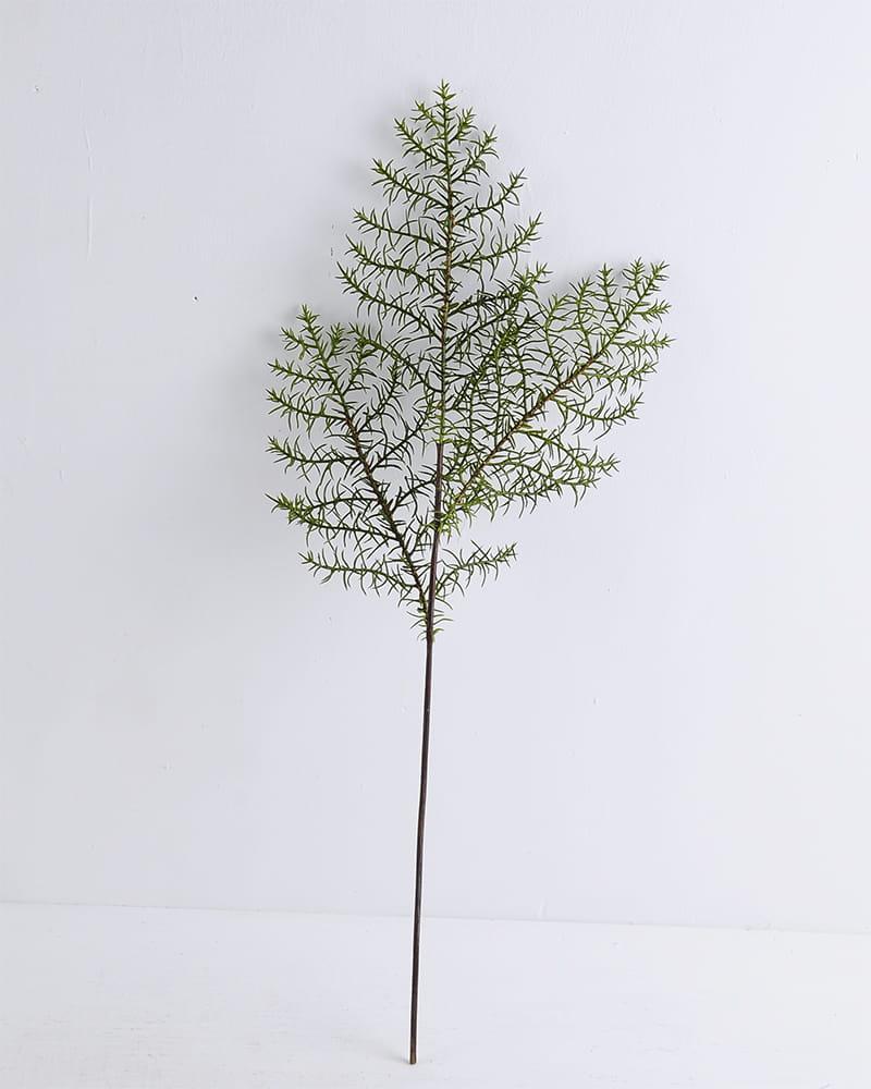 Artificial Plant grass spray*3 GVC-19-2680