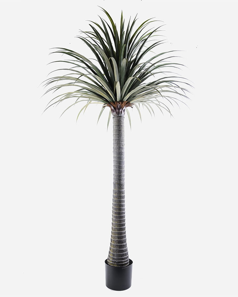Artificial Tree 95*93*176CM Potted Tree GS-43419034