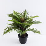 Artificial Tree 55*48*49CM Potted tree in plastic pot GS-26620008