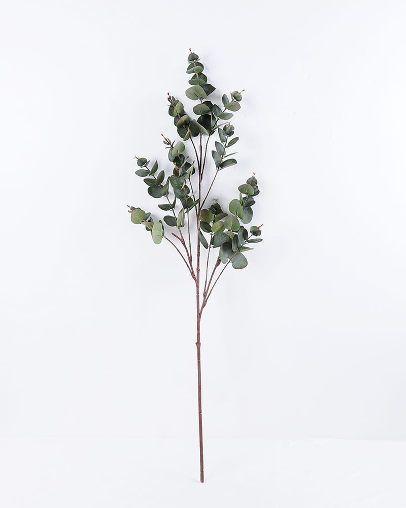 Artificial Plant 24*108CM Eucalyptus spray*11 GS-58920005