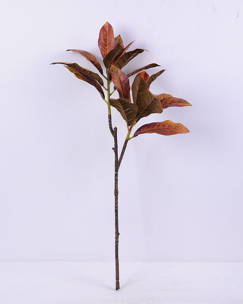 Artificial Plant 35*63CM Leaves spray GS-09820009-K1